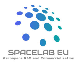 SpaceLab EU